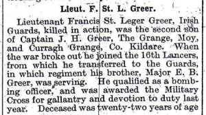 francis-st-leger-greer