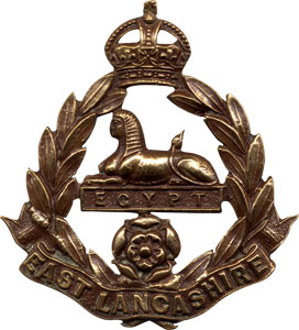 cap-badge-of-the-east-lancashire-regiment