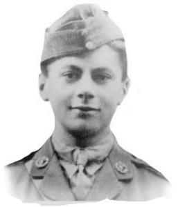 Herbert John Green