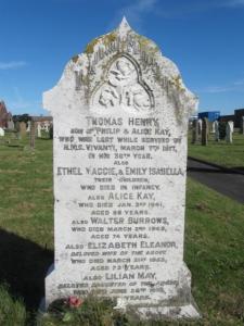 thomas-henry-kay