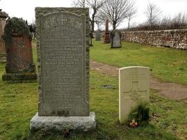 Image result for John Wilfred Beatham